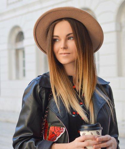 Lissa Tero
