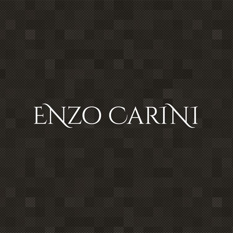 Enzo Carini