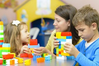 20 Fun Activities to Do With Your Kids