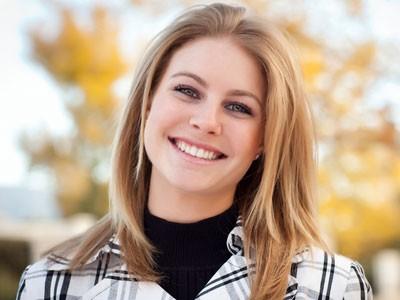 Stacy Ellis