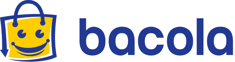 Bacola – Grocery Market and Food Theme