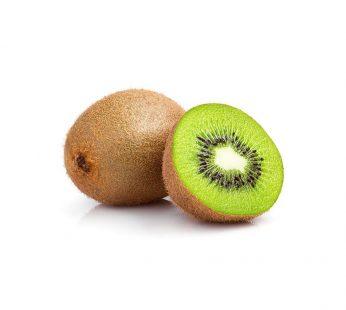 Fresh Organic Kiwi