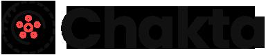 Chakta – Auto Parts Shop WooCommerce Theme