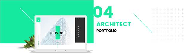 Void - Architecture and Personal Theme - 6