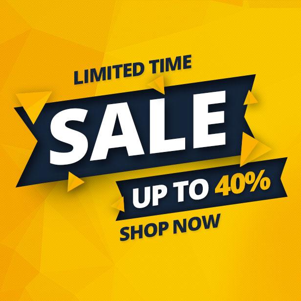 Chakta - Auto Parts Shop WooCommerce Theme - 3