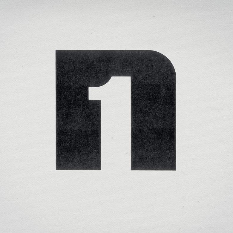 portfolio-logo-03