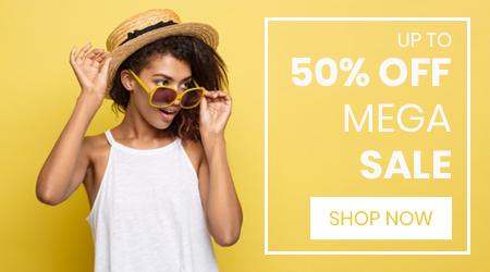 shop_banner_img3