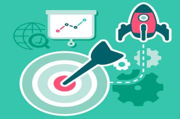 Optimization Strategies