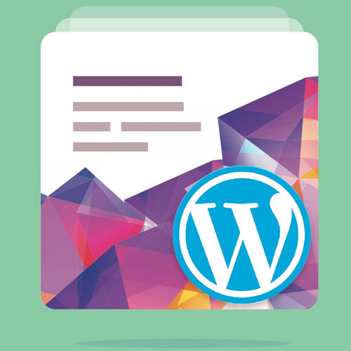 Easy and Super Optimized in WordPress